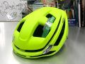 【大特価】SMITH Overtake (スミス オーバーテイク ) ヘルメット