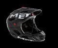 MET PARACHUTE HES (メット パラシュート ヘス) ヘルメット 2018