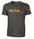 PINARELLO 2017YELLOWtoRED T-shirt(ピナレロ イエロー トゥ レッド ティーシャツ)