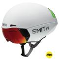 SMITH PODIUM TT MIPS(スミス ポディウム ミップス) ヘルメット 2018