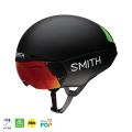 SMITH PODIUM TT (スミス ポディウムTT) 2021