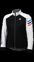 【大特価】Le coq sportif(ルコックスポルティフ) テクノブレンボンディング ジャケット(QCMMGC63) 2018-19