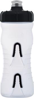 【大特価】Fabric (ファブリック) ケージレス ウォーター ボトル (CAGELESS WATER BOTTLE) 2020