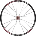 RED METAL XRP 650B(6bolts Disc) F/R (レッドメタル エックスアールピー 650B (6穴ディスク) フロント/リア)