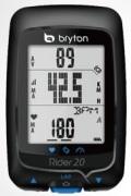 BRYTON RIDER20(ブライトン ライダー20)
