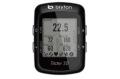 BRYTON RIDER30(ブライトン ライダー30)