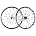 SHIMANO WH-RS330-CL(シマノ ホイール クリンチャー) ホイールセット