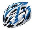 SH+ SHABLI X-PLOD(エスエイチプラス シャブリ エクスプロッド) ヘルメット 2020