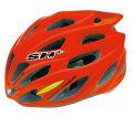 SH+ SHABLI(エスエイチプラス シャブリ) ヘルメット 2020