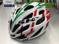 【大特価】SH+ SHABLI X-PLOD (エスエイチプラス シャブリ エクスプロッド) ヘルメット 2019