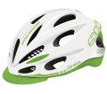 SH+ SHAKE CAP (エスエイチプラス シェイク キャップ)  ヘルメット 2020