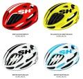 SH+ SHALIMAR PRO (エスエイチプラス シャリマー プロ) ヘルメット 2021