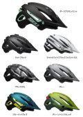 BELL SIXER MIPS (ベル シクサー ミップス)  ヘルメット 2020