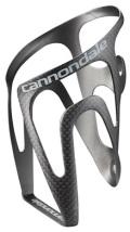 【大特価】CANNONDALE CARBON SPEED C CAGE (キャノンデール カーボン スピード シー ケージ)