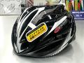 【大特価】OGK KABUTO STEAIR(オージーケーカブト ステア) ヘルメット