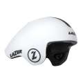 LAZER Tardiz2(レイザー タルディズ ツー) ヘルメット 2018