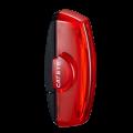 【大特価】CATEYE RAPID X 充電式ライト TL-LD700-R