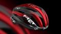【ご予約受付中】MET TRENTA 3K CARBON UAE Emirates(メット トレンタ 3K カーボン) ヘルメット 2021