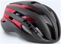 MET TRENTA  (メット トレンタ) ヘルメット 2020