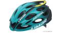 LIMAR ULTRALIGHT+ TEAM(リマール ウルトラライト プラス チーム) ヘルメット 2018