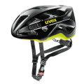UVEX active race (ウベックス アクティブ レース) ヘルメット