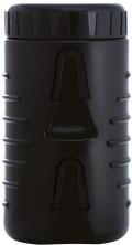 【大特価】Fabric (ファブリック) ボトル ツール ケグ ボトル (TOOL KEG BOTTLE) 2020
