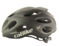 catlike VENTO (キャットライク ヴェント) サイクルヘルメット