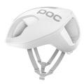 【大特価】poc VENTRAL SPIN(ポック ベントラル スピン) サイクルヘルメット 2018