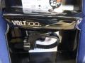 キャットアイ VOLT100 HL-EL150RC
