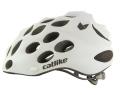 catlike WHISPER EVO (キャットライク ウィスパーエボ) サイクルヘルメット
