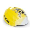 LAZER Z1 AEROSHELL FLANDERS (レイザー ゼットワン エアロシェル フランドル) ヘルメット 2019