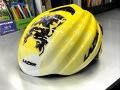 【大特価】LAZER Z1 AEROSHELL FLANDERS (レイザー ゼットワン エアロシェル フランドル) ヘルメット 2019