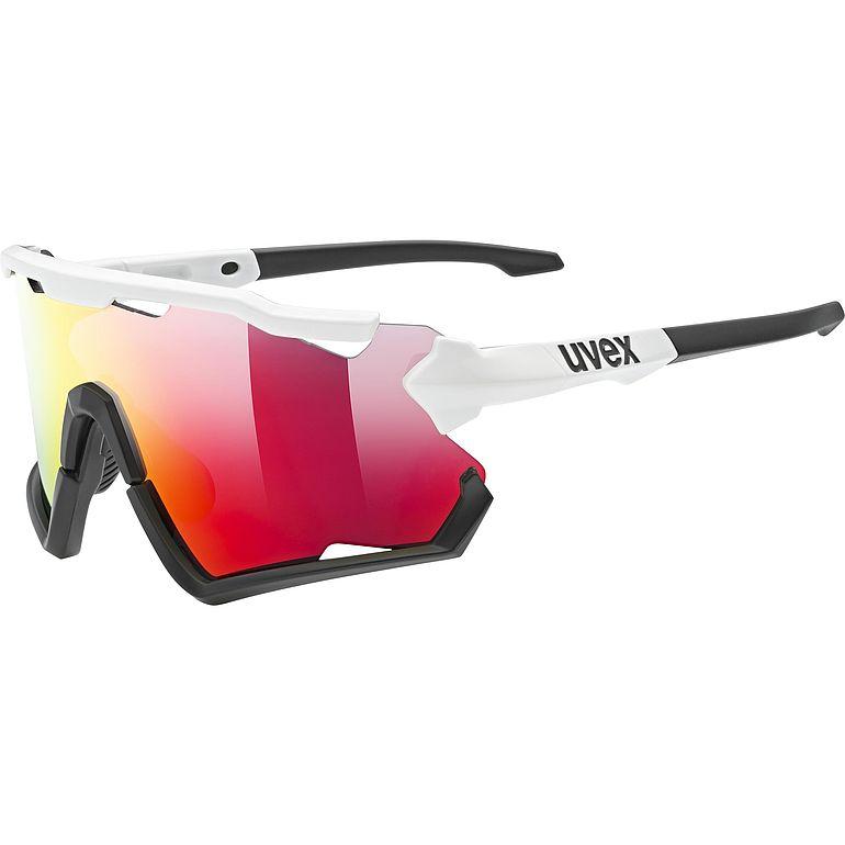 【ご予約受付中】UVEX sportstyle 228(ウベックス スポーツスタイル 228) サングラス
