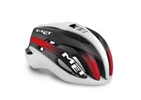 MET TRENTA 3K(メット トレンタ 3K)カーボン UAE Emirates ヘルメット 2020