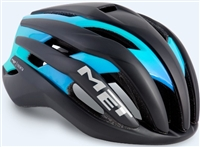 MET TRENTA  (メット トレンタ) ヘルメット 2019