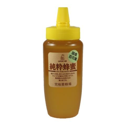 百花蜜(500g)