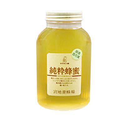 百花蜜(1000g)