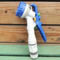 【花育通販】ガーデニング用散水用品「はさめるGノズル」を販売しています