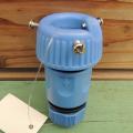 【花育通販】ガーデニング用散水用品「3点ビス蛇口コネクターセット」を販売