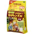 ハイポネックス マグァンプKを販売【花育通販】