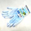 ガーデニング用品の販売店【花育通販】快適背抜き 指先強化手袋を販売しています