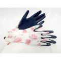 ガーデニング用品・手袋の販売店【花育通販】ウィズガーデン プレミアムシリーズ/ルミナス・ローズを販売しています