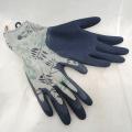 ガーデニング用品・手袋の販売店【花育通販】ウィズガーデン プレミアムシリーズ/ルミナス・ハーブを販売しています