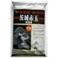培養土・肥料の販売店【花育通販】硬質赤玉土を販売