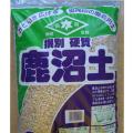 培養土・用土の販売店【花育通販】硬質鹿沼土を販売