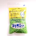 珪酸塩白土-ミリオンA 100g(ブロックシリコ)を販売しています。【花育通販】
