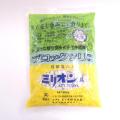 珪酸塩白土-ミリオンA 500g(ブロックシリコ)を販売しています。【花育通販】