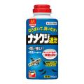 ナメクジ、カタツムリ用殺虫剤「ナメ退治」を販売【花育通販】