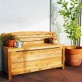 園芸(ガーデニング)の木製ペンチを通販