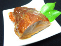 【福島】 燻鴨の味噌漬け 60g